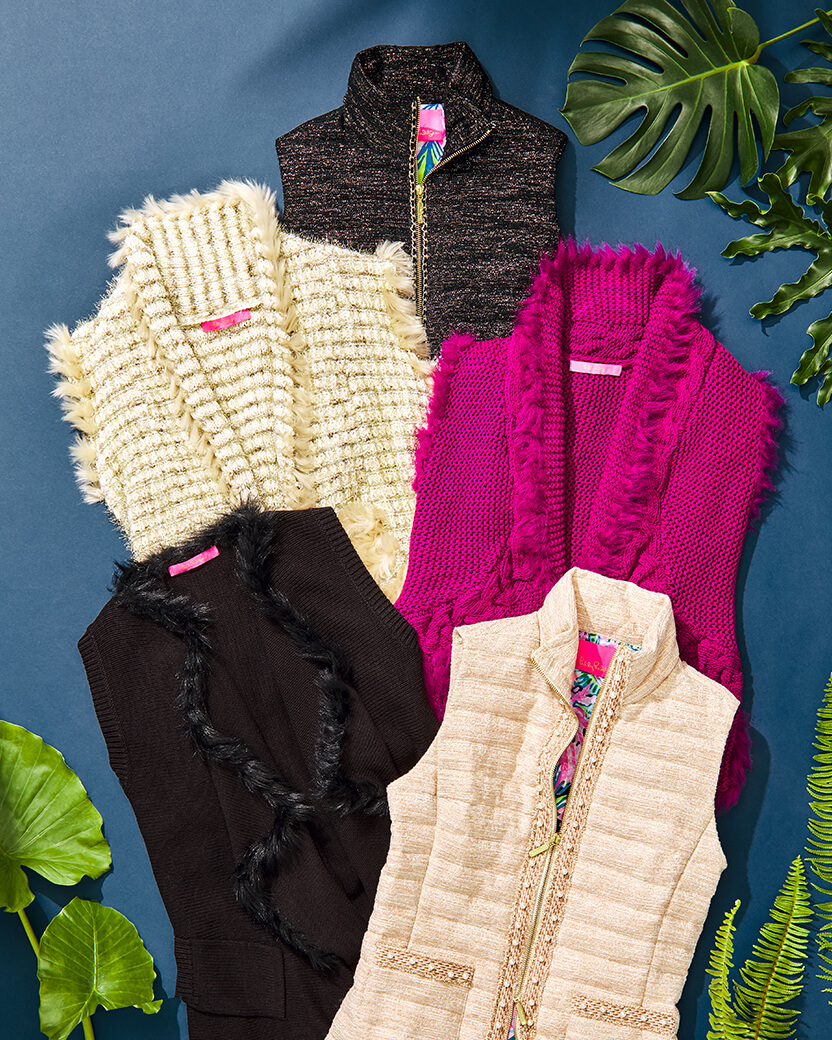 Sweaters & Cardigans | Best Sweaters & Cardigans Online