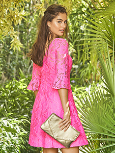 Resort Wear For Women Beach Dresses Outfits Accessories Lilly Pulitzer
