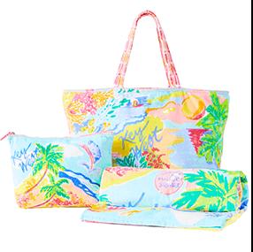 Key West Destination Collection