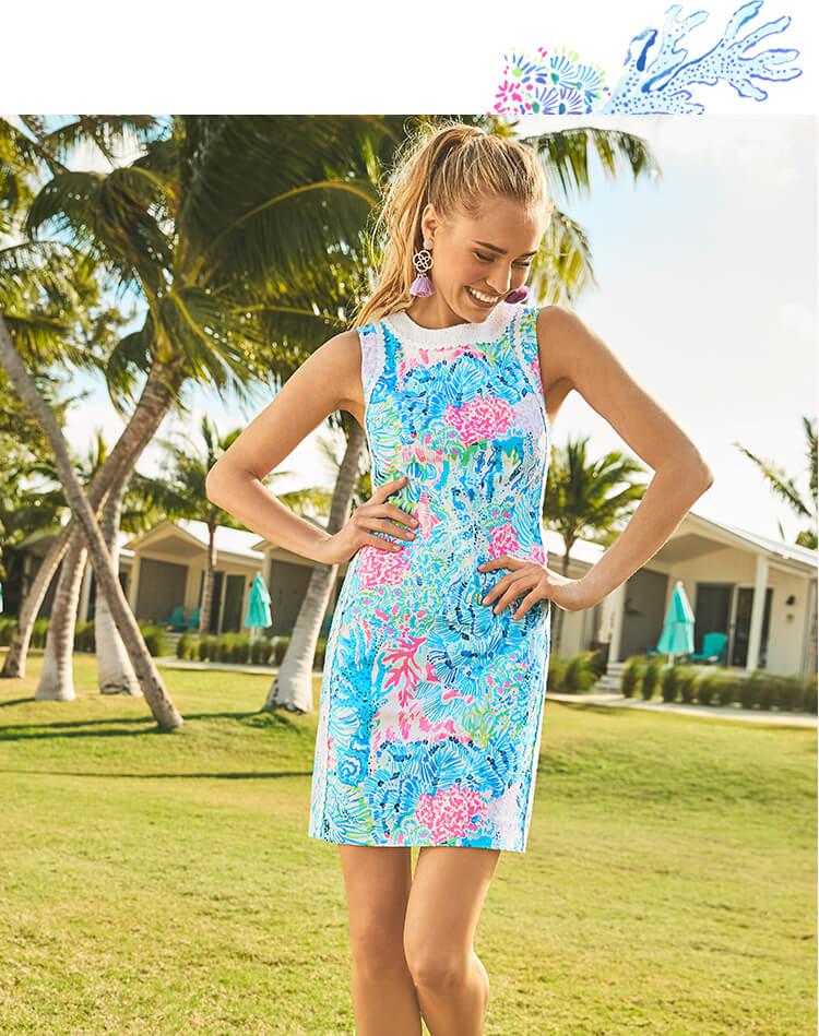 8de023e2fe26 Resort Wear for Women  Beach Dresses