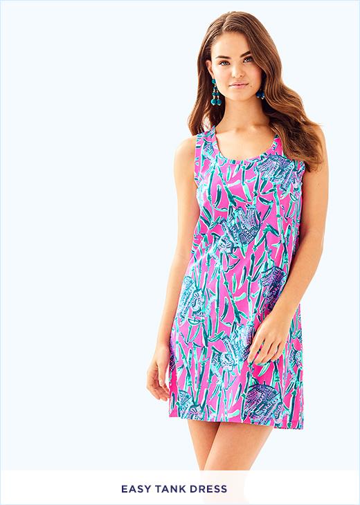 Raylee dress