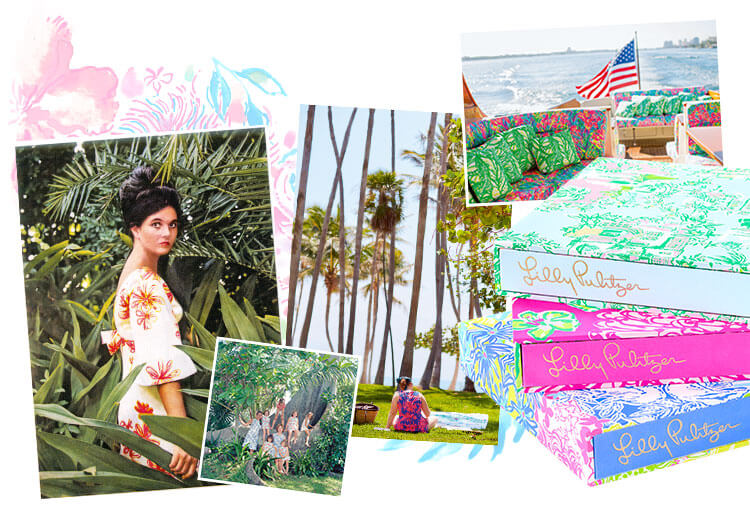 3e2585740dbea4 Pages from Assouline Book Lilly Pulitzer ...