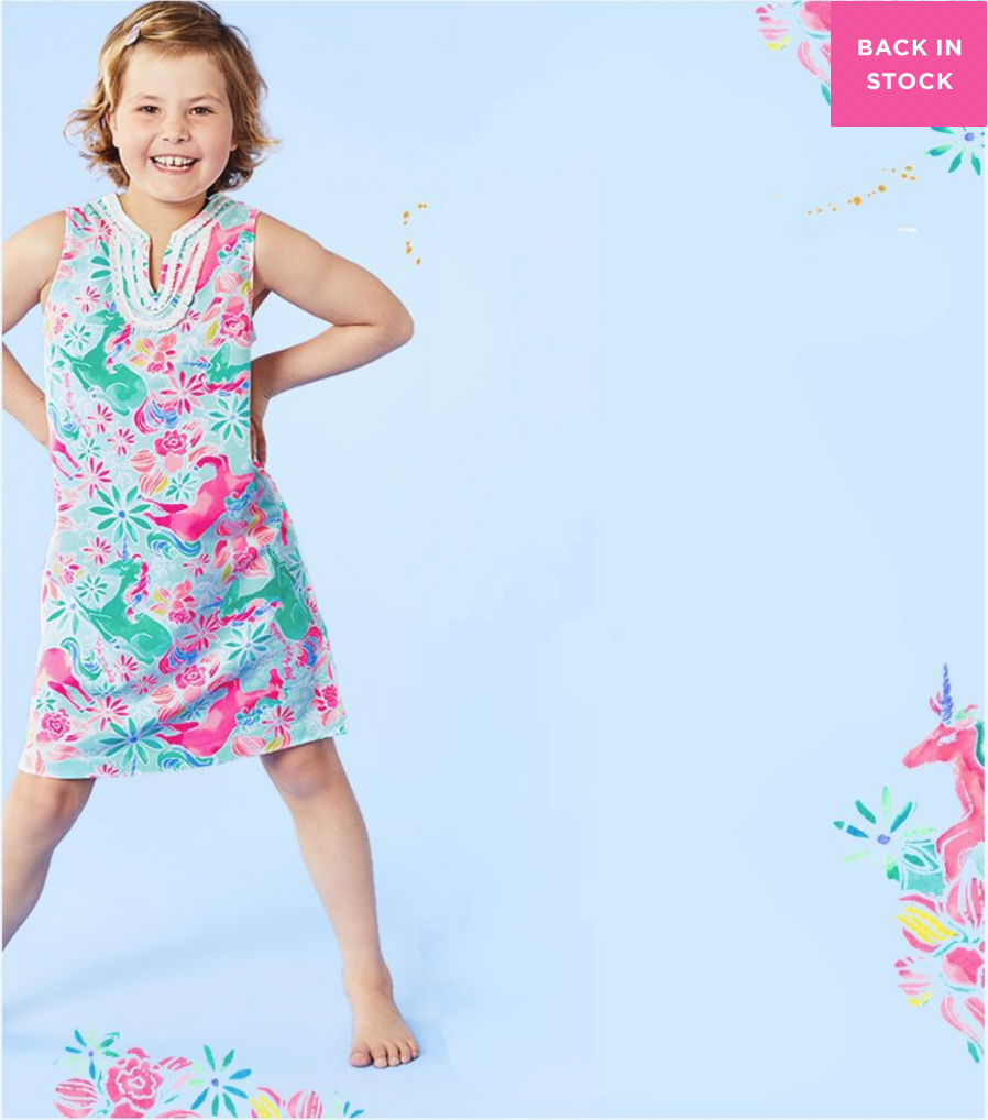 074e6628e0f3 Resort Wear for Women: Beach Dresses, Outfits & Accessories | Lilly ...