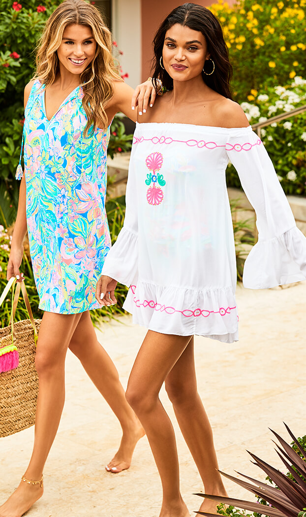 https://www.lillypulitzer.com/