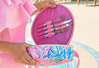 268cdafc33 Resort Wear for Women  Beach Dresses