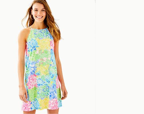 f4f7eae6c583 Women s Dresses  Resort   Summer Dresses