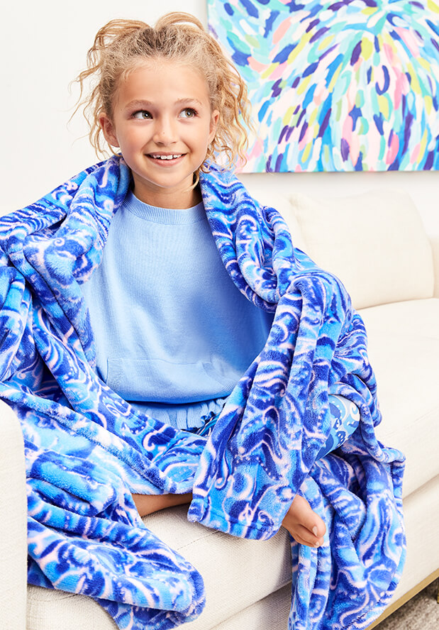 Shop Lilly Pulitzer's Destination Collection