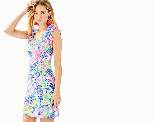 a9166c892ee Printed Dresses. PrintedDresses. Maxi Dresses