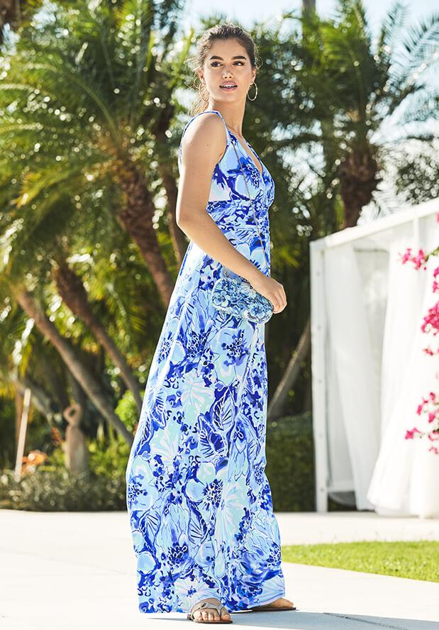 960693b7914d Women s Resort Clothing  New Arrivals