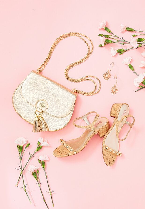 24c4887be Shop New Accessories From Lilly Pulitzer