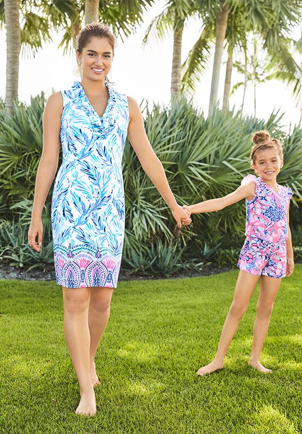 8785c4ff14d8 Women s Dresses  Resort   Summer Dresses