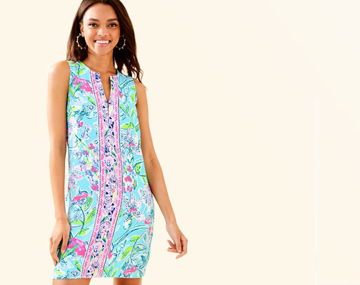 be97968c77 Women s Dresses  Resort   Summer Dresses