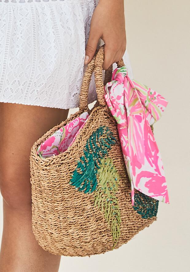 Lilly Pulitzer Handbags - Foto Handbag All Collections Salonagafiya.Com d62044dbb6458