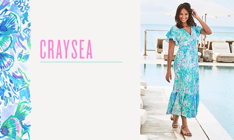 Craysea