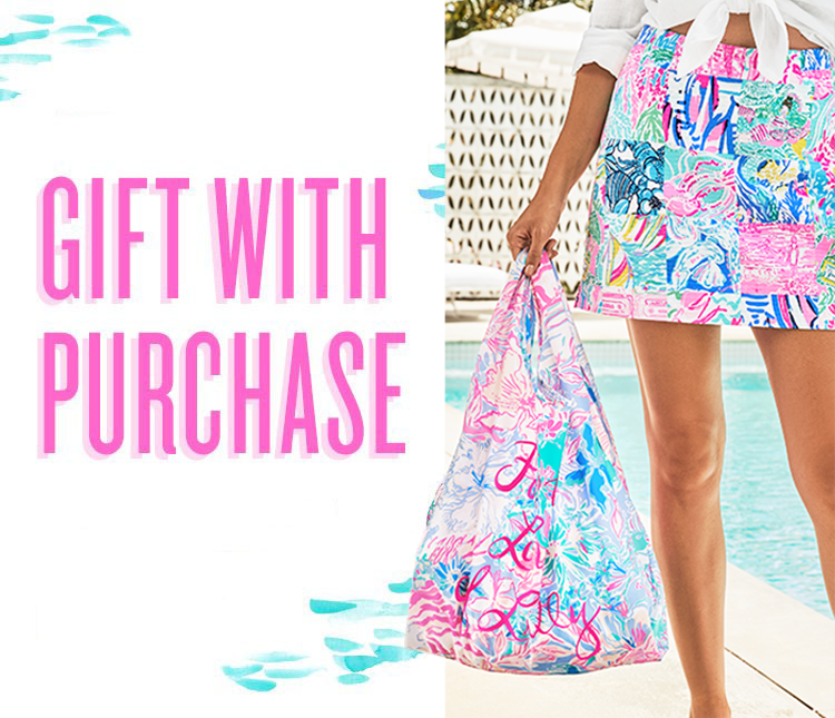157ebb1e Clothing: Tops & Tunics, Rompers, Sets & More | Lilly Pulitzer