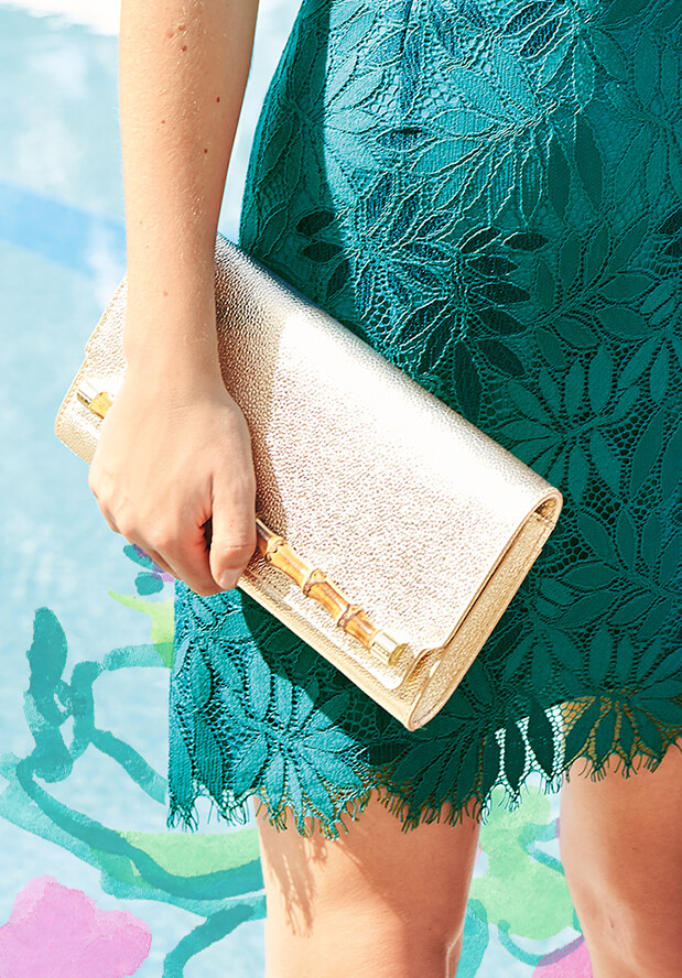 Shop New Bags From Lilly Pulitzer